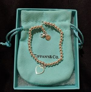 Tiffany and Co Bracelet